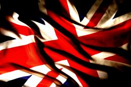 Britain Flag England TexturesHD Wallpaper #71444 163