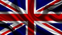 British Flag Wallpaper is a High Resolution Wallpaper free for 201