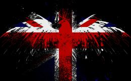 flag british england flag background photo british uk flag british uk 1958