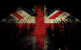 British Flag HD Wallpaper | England Flag Images | Cool Wallpapers 144
