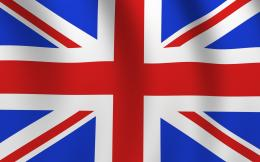Uk Flag | HD Wallpapers 1855