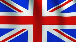 Cool British Flag HD Wallpapers for Desktop Background 1382