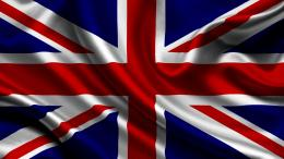 British Flag HD Wallpaper | England Flag Images | Cool Wallpapers 1091