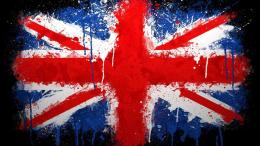 British Flag HD Wallpapers from 2014 Gallery 1543
