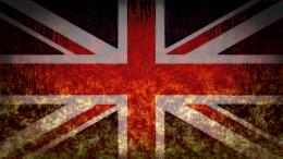 United Kingdom British Flag HD Wallpaper by ImNotPlayin on DeviantArt 587