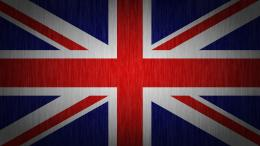 British United Kingdom Flag HD Wallpaper of Flaghdwallpaper2013 com 853