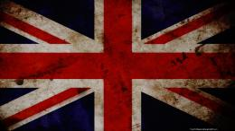 British Flag wallpaper 115968 793