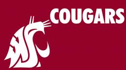 Wsu Cougars Wallpaper 948