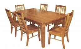 dining room tables from classic wooden dining tables through to the 1103
