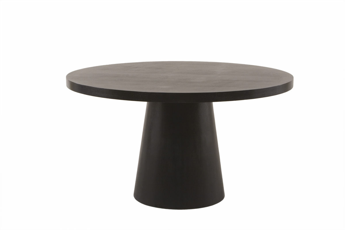 Round Pedestal Dining Table 48   Home HD Wallpaper 1853