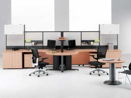 Cool Office Furniture HD Wallpaper 14Hd Wallpapers 469