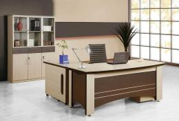 Cool Office Furniture HD Wallpaper 8Hd Wallpapers 885