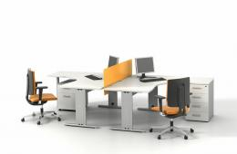 Cool Office Furniture HD Wallpaper 10Hd Wallpapers 1790