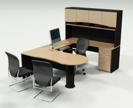 Cool Office Furniture HD Wallpaper 6Hd Wallpapers 1807