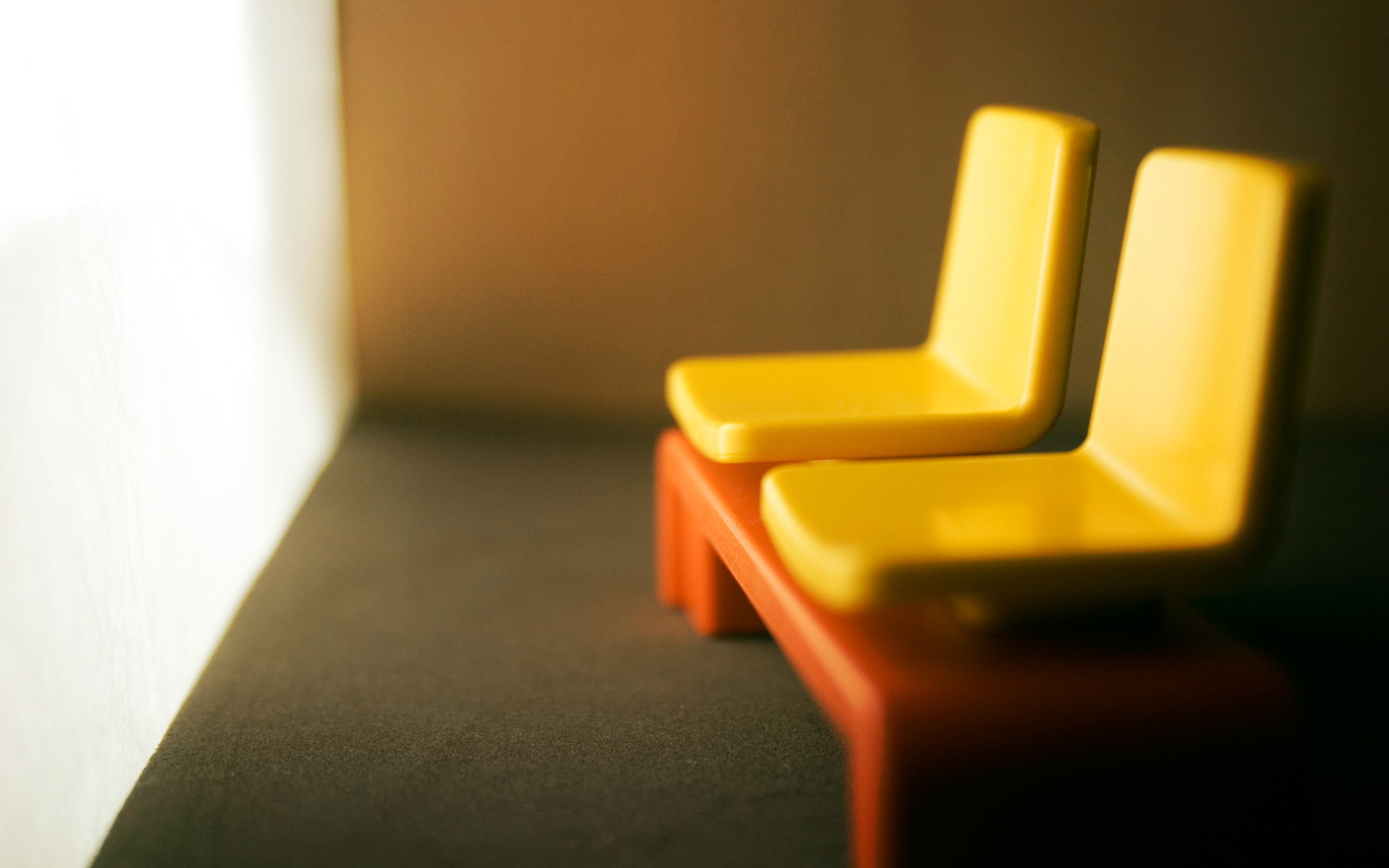 funny hd wallpaper chairs 1162