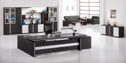 Cool Office Furniture HD Wallpaper 7Hd Wallpapers 1162