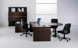 Office Furniture Design HD Wallpapers | HD Wallpapers Fit 1947
