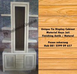 Download jual mebel jati dan Furniture Jati Jepara Sultan Furniture 1926