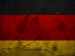 German Flag Wallpapers #8291 Wallpaper | ForWallpapers com 440
