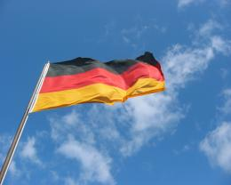 German Flag Desktop Wallpaper | German Flag Images | Cool Wallpapers 1340