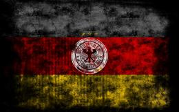 German Flag Desktop Wallpaper | German Flag Images | Cool Wallpapers 371