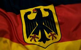 German Flag Desktop Wallpaper | German Flag Images | Cool Wallpapers 1333