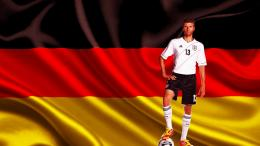 German Flag Desktop Wallpaper | German Flag Images | Cool Wallpapers 602
