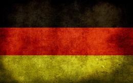 German Flag Desktop Wallpaper | German Flag Images | Cool Wallpapers 1591