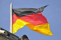 German Flag Fly HD Wallpapers #8332 Wallpaper | ForWallpapers com 335
