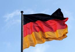 German Flag Wallpaper Desktop #8319 Wallpaper | ForWallpapers com 689