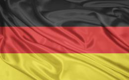 German Flag Desktop Wallpaper | German Flag Images | Cool Wallpapers 1496