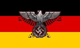 Source Url Picstopin German Flag 1305