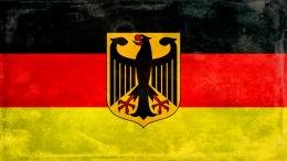 German Flag Wallpapers | HD Wallpapers Early 1186