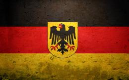 German Flag Desktop Wallpaper | German Flag Images | Cool Wallpapers 1517