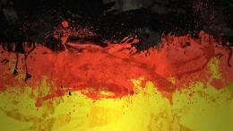 German Flag HD Wallpapers, New Wallpapers, New Wallpapers 1900