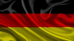 German Flag Wallpapers | HD Wallpapers Early 1859