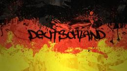 File Name : germany deutschland german flag HD Wallpapers jpg 1504