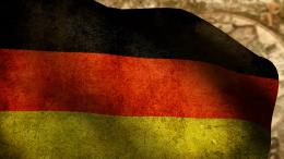 german flag funny german pirate flag german flag amazing images 108