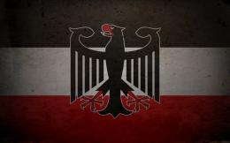 German Flag Desktop Wallpaper | German Flag Images | Cool Wallpapers 595