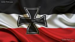 wallpaper flag, Nazi, Germany, 1933 1935 free desktop wallpaper 431
