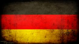 German flag grunge wallpaper by The proffesional on DeviantArt 179