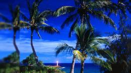 Hawaii Desktop Backgrounds 750