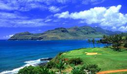 Hawaii 1024x600 desktop wallpapers download,background image,wallpaper 675