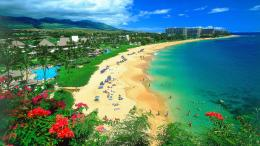 Kaanapali%20Beach,%20Maui,%20Hawaii jpg 352
