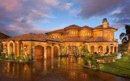 Houses HD Wallpapers   Beautiful House Images   Cool Wallpapers 1529