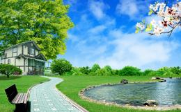Home Peace Wallpapers   HD Wallpapers 1627