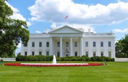 Washington DCThe White HouseHD Wallpaper, get it now! 423