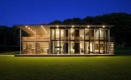 Modern Architecture House 9608 Hd Wallpapers in Architecture 1369
