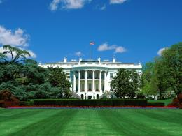 Presidential Suite The White House Wallpapers | HD Wallpapers 999