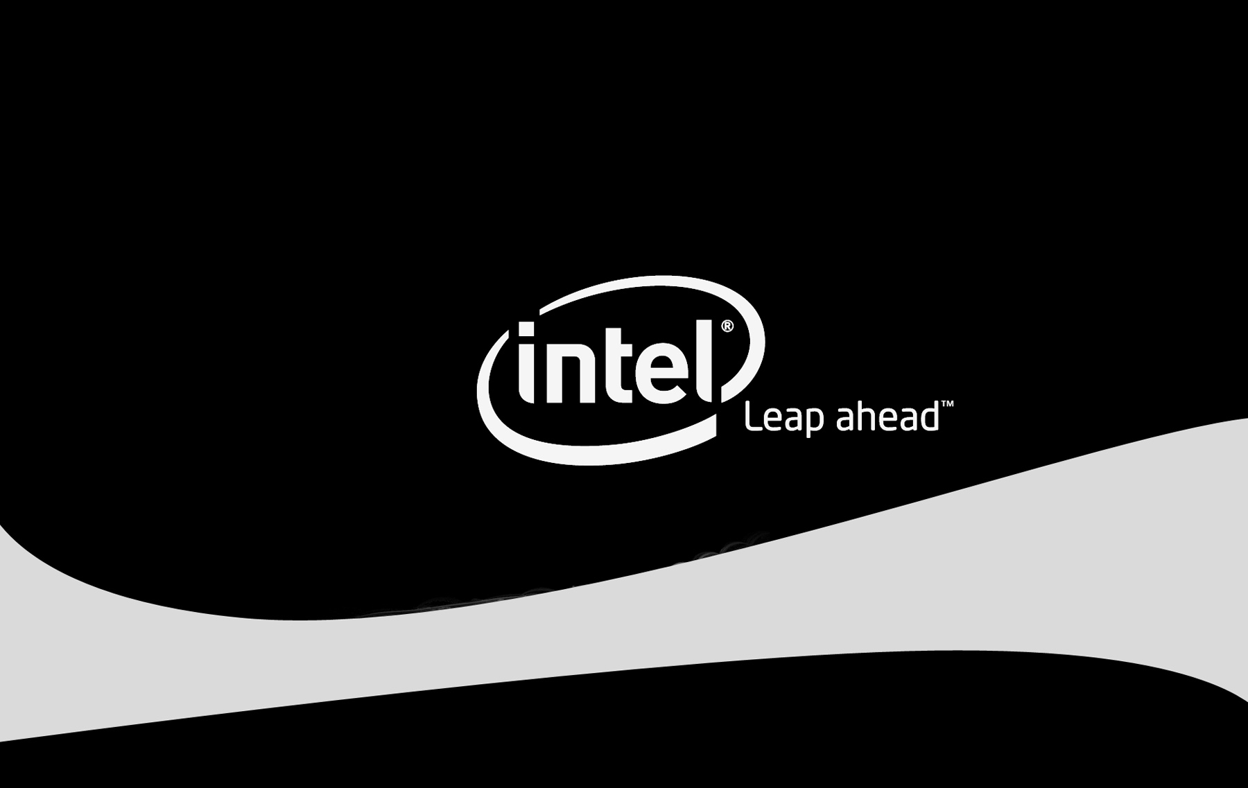 Intel Logo WallpapersDaily Backgrounds in HD 961